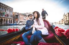 Tự làm cà phê sáng, du khách bị phạt 1.000 đôla và trục xuất khỏi Venice