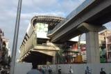 Dự án đường sắt đô thị đội vốn hơn 81.000 tỷ: 'Do chưa tính hết các chi phí từ đầu'