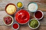 Cảnh giác với 5 loại gia vị ảnh hưởng đến lượng đường trong máu