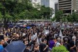 Hồng Kông chi 19,1 tỉ HKD trợ cấp người dân trong bối cảnh biểu tình liên tiếp bùng nổ