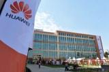 Reuters: Trung Quốc đe doạ Ấn Độ không được ngăn cản Huawei tham gia xây dựng 5G
