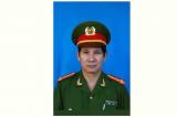 Hai lãnh đạo tỉnh Đồng Nai bị đề nghị kỷ luật