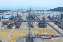 Một doanh nghiệp Trung Quốc muốn đầu tư nhà máy 2 tỷ USD tại Thanh Hóa