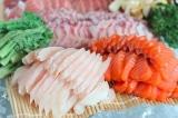 6 loại thực phẩm ăn quanh năm để chống tình trạng da khô