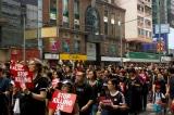 Nút thắt từ thương chiến Mỹ-Trung đến biểu tình Hồng Kông: Chính trị độc tài