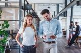 Điều gì sẽ biến nơi làm việc trở thành ngôi nhà thứ 2 khiến chúng ta gắn bó?