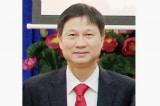 Phó cục trưởng Hải quan TP.HCM bị kỷ luật vì dùng bằng bất hợp pháp