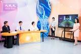Chương trình truyền hình Đài Loan phơi bày tội ác mổ cướp nội tạng tại Trung Quốc