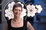 Giáo sư dẫn đầu y đức tại Úc: Đừng ngủ quên trước tội ác thu hoạch tạng
