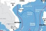 Thượng nghị sĩ Mỹ yêu cầu mạnh tay với Trung Quốc ở biển Đông