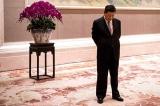 Chiến lược của Bắc Kinh trong thương chiến: Kéo dài thời gian