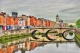 8 thành phố lý tưởng cho du khách lần đầu xuất ngoại (P.2)