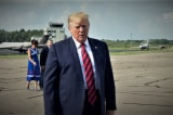 TT Trump có thể làm gì với Iran?
