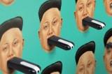 """USB vì Tự do: Dự án """"buôn lậu"""" USB tới Bắc Triều Tiên"""
