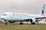 Cặp vợ chồng thắng kiện Air Canada, được bồi thường 21.000 USD