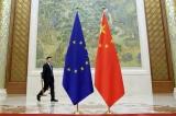 Doanh nghiệp Châu Âu thúc giục EU 'phòng vệ' khối doanh nghiệp nhà nước TQ