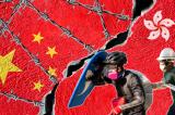 Chuyên đề: Người Hồng Kông không phải người Trung Quốc? (Kỳ 1)