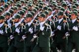Iran dọa tấn công vào lãnh thổ Mỹ nếu xảy ra chiến tranh