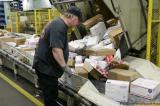 Liên minh Bưu chính Quốc tế đạt thỏa thuận cải cách chính sách giá cước