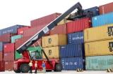 Mỹ giảm nhập khẩu hàng công nghệ cao Trung Quốc hơn 20%