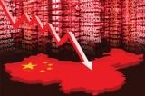 6 cảnh báo xấu cho nền kinh tế Trung Quốc