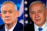Bầu cử Israel: Không đảng nào giành đa số, tương lai Thủ tướng Netanyahu bấp bênh