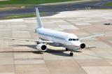Hành khách Trung Quốc 2 lần định xông vào buồng lái máy bay