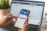 Facebook rò rỉ thông tin 419 triệu tài khoản, bao gồm 50 triệu người dùng VN