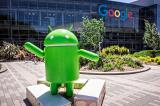 50 bang của Mỹ mở cuộc điều tra lớn về vấn đề Google độc quyền
