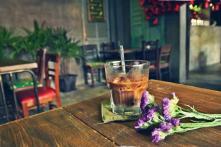 Sài Gòn có mùa thu không?