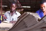 Rwanda: Quốc gia châu Phi cấm hoàn toàn túi nylon từ năm 2008