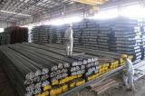 13 mặt hàng xuất khẩu từ Việt Nam có nguy cơ bị điều tra gian lận xuất xứ
