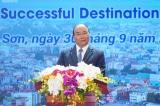 """Thủ tướng muốn đầu tư khai thác Lạng Sơn thành """"điểm đến mới bùng nổ"""""""