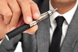Điểm danh những loại vật dụng có thể gây rắc rối cho bạn tại sân bay