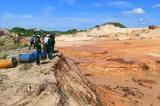 Bình Thuận: Quy hoạch titan gây 'điểm nghẽn' phát triển