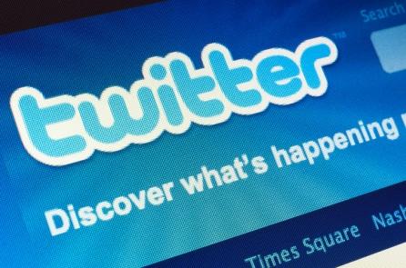 Twitter xóa hơn 170.000 tài khoản được ĐCSTQ hậu thuẫn vì thông tin sai lệch