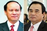 """Vụ Vũ """"nhôm"""": Hai cựu Chủ tịch Đà Nẵng gây thất thoát hơn 22.000 tỷ đồng"""