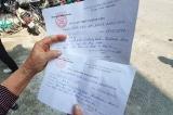Vụ cháy kho Công ty Rạng Đông: 16 người đã nhập viện điều trị