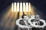 Xử lý Tăng Khánh Hồng là mấu chốt hóa giải khốn đốn của TQ ngày nay?