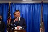 Mỹ buộc tội Hoa kiều làm gián điệp cho chế độ Trung Quốc