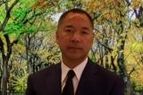 Quách Văn Quý: ĐCSTQ đã có kế hoạch ứng phó mới đối với Hồng Kông