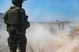 TT Trump thông báo đạt thỏa thuận với TNK để rút quân Mỹ khỏi Syria