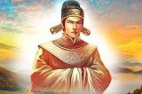 Truyền kỳ về Trạng Cháy Nguyễn Quán Nho: Lương thần đời trị