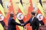 Uganda ra tuyên bố ủng hộ Bắc Kinh, lên án biểu tình Hồng Kông