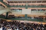 Hồng Kông ngày 13/10: Cảnh sát bắt giữ nhiều người biểu tình ở 18 khu vực