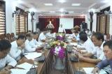 Cách chức Phó chủ tịch xã, buộc thôi việc Trưởng công an xã dùng bằng cấp III giả