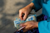 Trưởng Ban Tổ chức TƯ: 'Giảm 1% chi thường xuyên là có hơn 10.000 tỷ đầu tư'