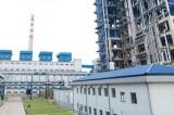 Một năm 7 lần sự cố, dự án dùng nhà thầu Trung Quốc chạy máy được 117 ngày