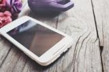 7 mẹo giúp điện thoại cũ chạy nhanh hơn