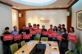 Đài Loan: Phát động tẩy chay yếu tố ĐCSTQ trong trường học